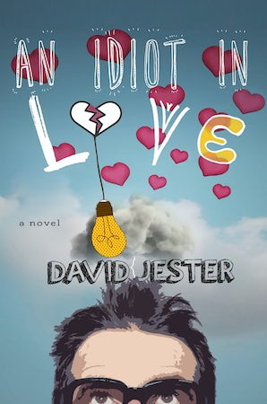 An Idiot in Love book image
