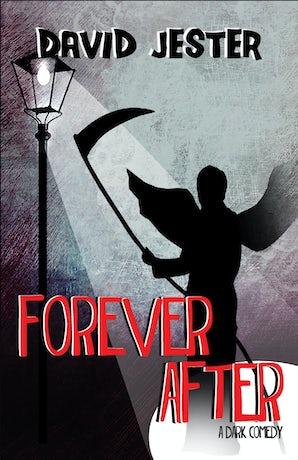 Forever After book image