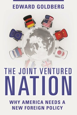 The Joint Ventured Nation
