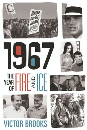 1967 book image