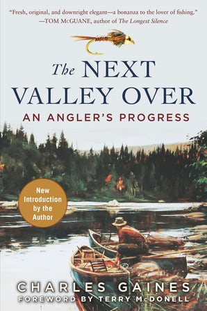 The Next Valley Over