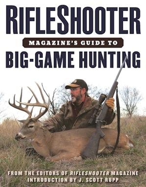 RifleShooter Magazine