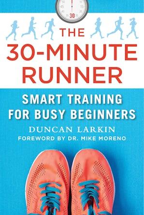 The 30-Minute Runner