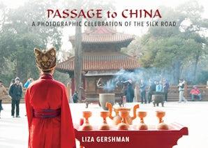 Passage to China book image