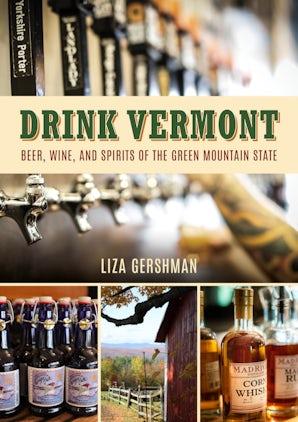 Drink Vermont