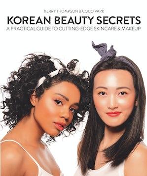 Korean Beauty Secrets
