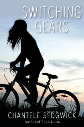 Switching Gears book image