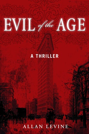 Evil of the Age