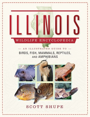 Illinois Wildlife Encyclopedia