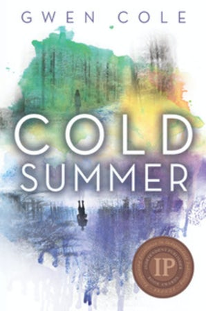 Cold Summer book image