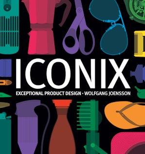 Iconix book image