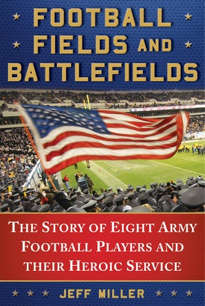 Football Fields and Battlefields