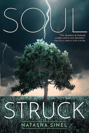 Soulstruck