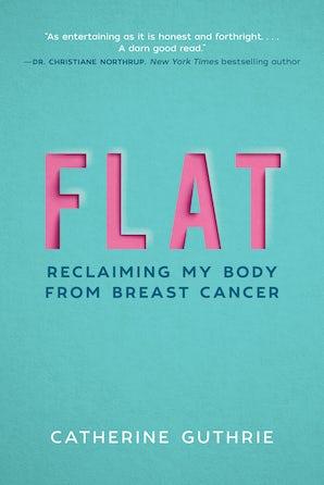 Flat book image