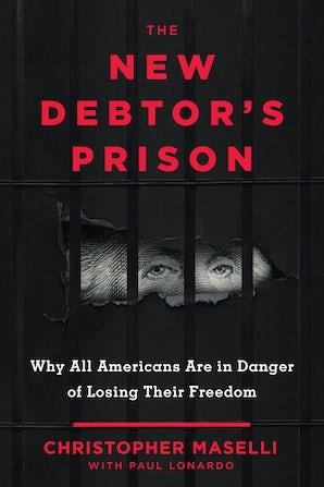 The New Debtors