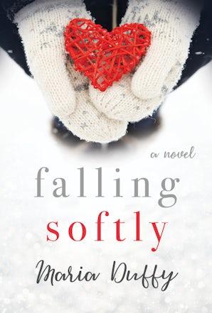 Falling Softly book image