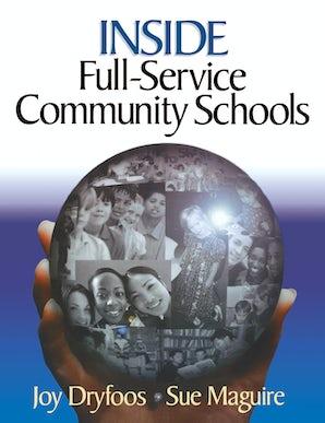 Inside Full-Service Community Schools