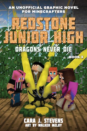 Dragons Never Die book image