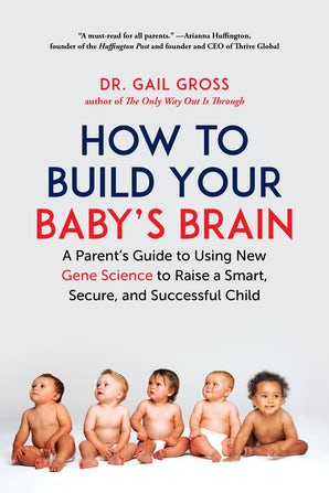 How to Build Your Baby