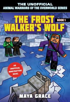The Frost Walker