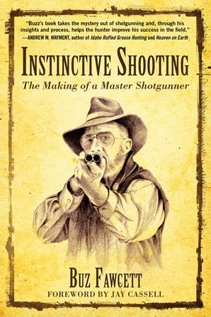 Instinctive Shooting
