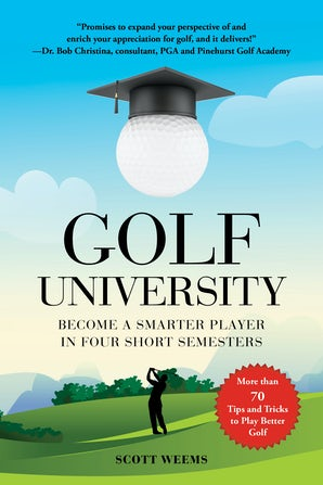 Golf University