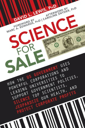 Science for Sale