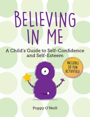 Believing in Me book image