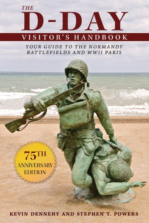 The D-Day Visitor