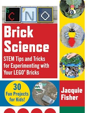 Brick Science