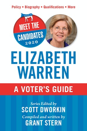 Meet the Candidates 2020: Elizabeth Warren