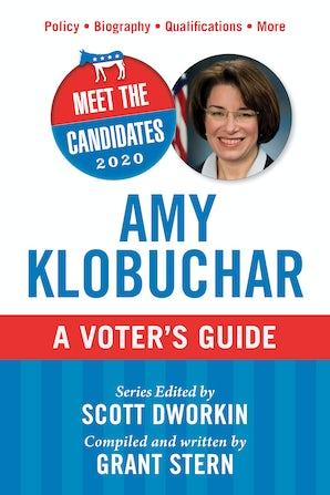 Meet the Candidates 2020: Amy Klobuchar