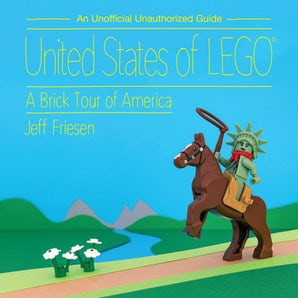 United States of LEGO®