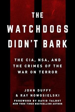 The Watchdogs Didn