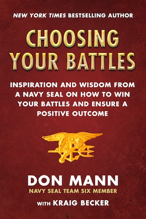 Choosing Your Battles