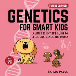 Genetics for Smart Kids
