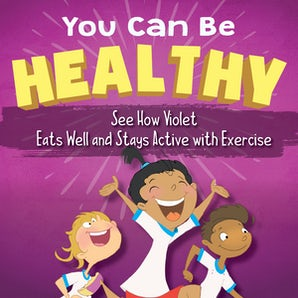 You Are a Fit Kid! book image