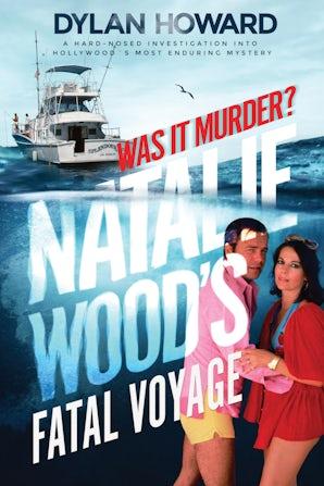 Natalie Wood's Fatal Voyage book image