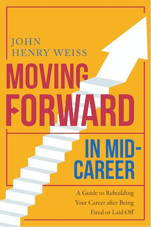 Moving Forward in Mid-Career book image