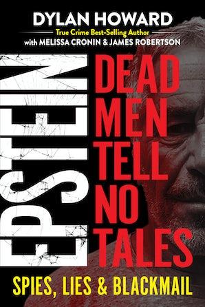 Epstein book image