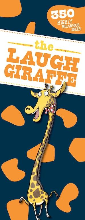 The Laugh Giraffe