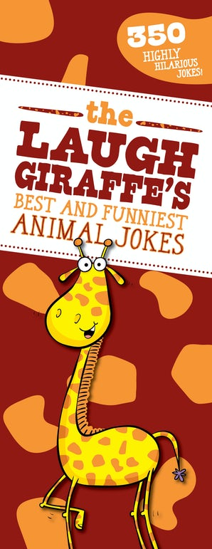 The Laugh Giraffe