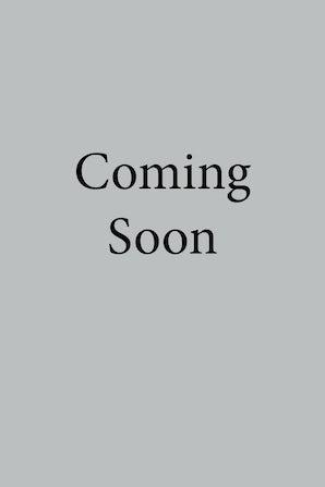 Bacon vs. Nygard book image