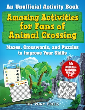 Amazing Activities for Fans of Animal Crossing