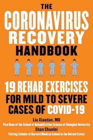 The Coronavirus Recovery Handbook