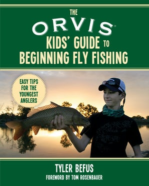 The ORVIS Kids