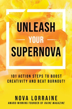 Unleash Your Supernova