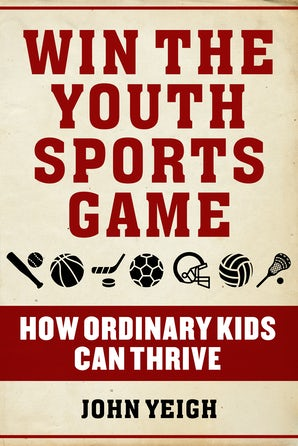 Win The Youth Sports Game