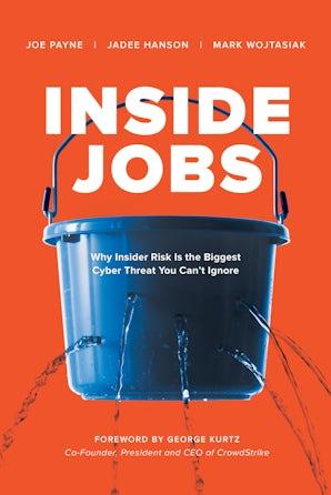 Inside Jobs