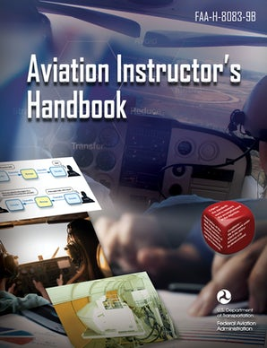 Aviation Instructor